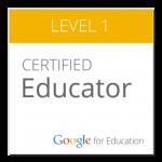 google.certified.educator.1