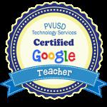 google.certified.teacher