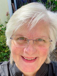 Bobbie Grennier